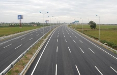 Gói thầu EX - 07: Đường cao tốc Hà Nội – Hải Phòng (BTN)